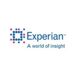 Our alliance with Experian