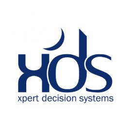 Our alliance with XDS