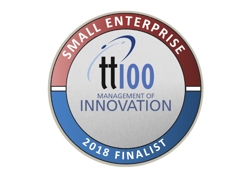 Seals-Finalists-2018_MoI_Small_Enterprise