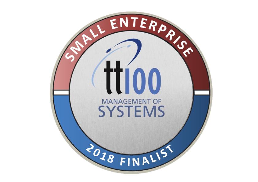 Seals-Finalists-2018_MoS_Small_Enterprise