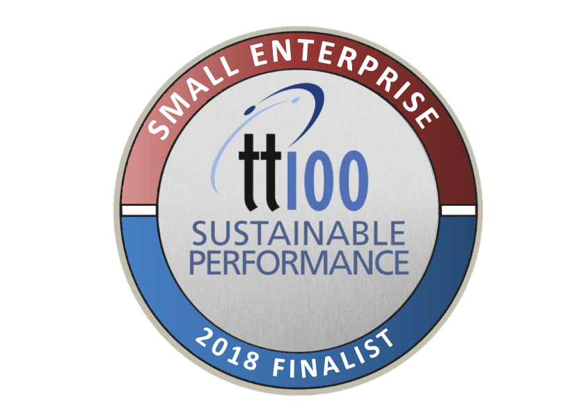 Seals-Finalists-2018_Sustainability_Small_Enterprise