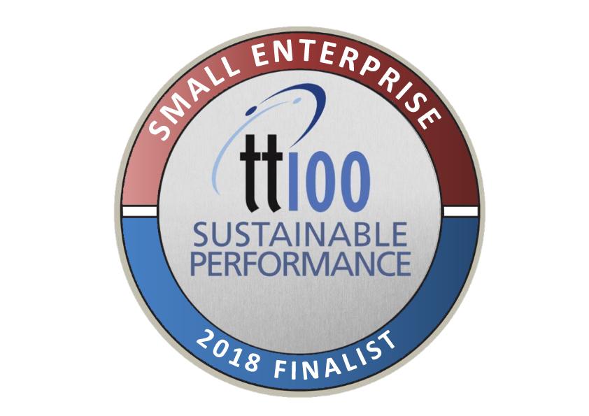 Seals-Finalists-2018_Sustainability_Small_Enterprise